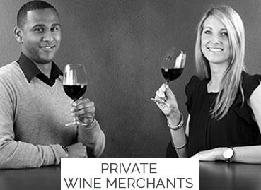 Frogitt-Private-wine-merchants