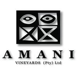 amani_logo_web