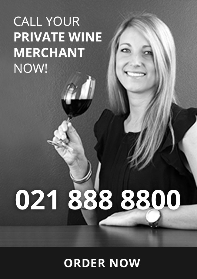 call-your-private-wine-merchant