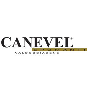 canevel_logo_web