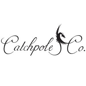 catchpole_logo_web