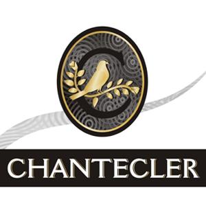 chantecler_logo_web