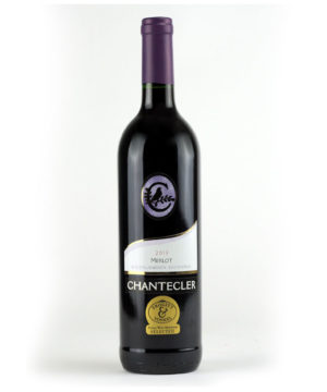 Chantecler_Merlot_13_Tall