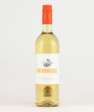 Fairbridge-Natural-Sweet