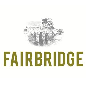 fairbridge_logo_web
