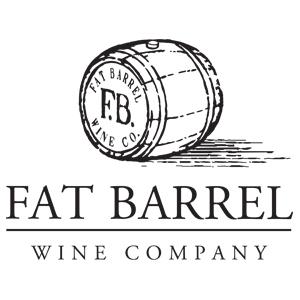 fatbarrel_logo_web