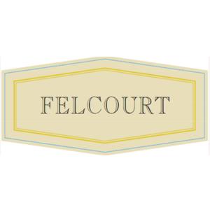 felcourt_logo_web
