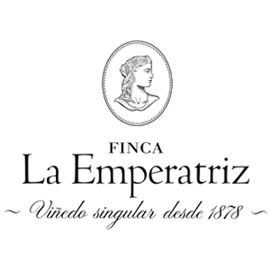 fincalaemparatriz_logo_web