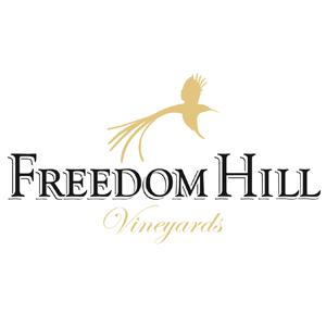 freedomhill_logo_web