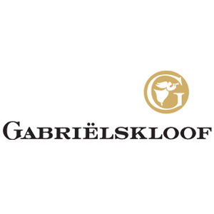 gabrielskloof_logo_web