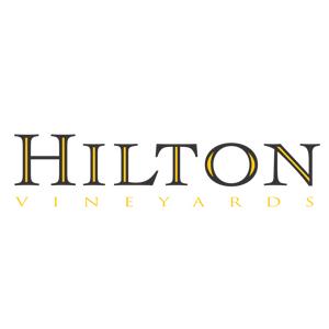 hilton_logo_web