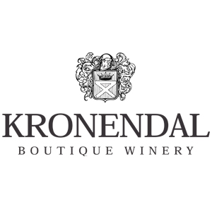 kronendal_logo_web