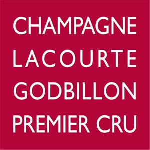 lacourtgodbillion_logo_web