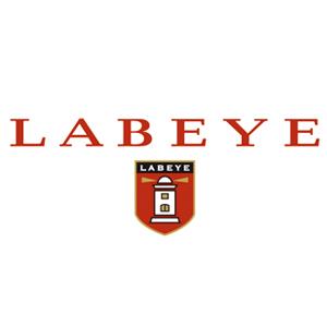 labeye_logo_web