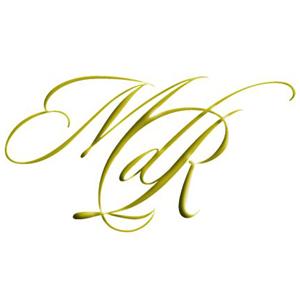 marceldereuck_logo_web