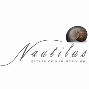 nautilus_logo_web