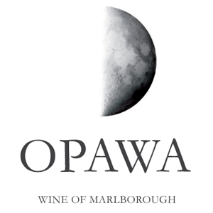opawa_logo_web
