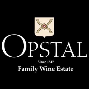 opstal_logo_web