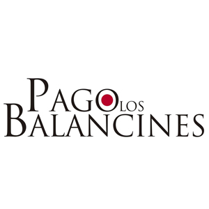 pagolosbalancines_logo_web