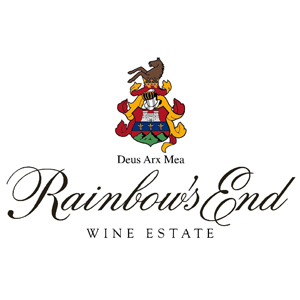 rainbowsend_logo_web
