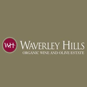 waverlyhills_logo_web