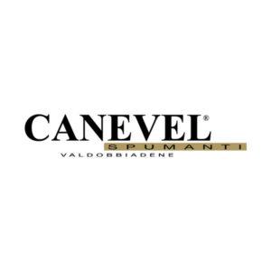 farm_logo_caneval
