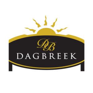 farm_logo_dagbreek