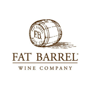 farm_logo_fat