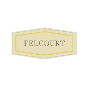 farm_logo_felcourt
