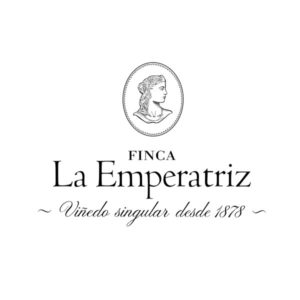 farm_logo_finca