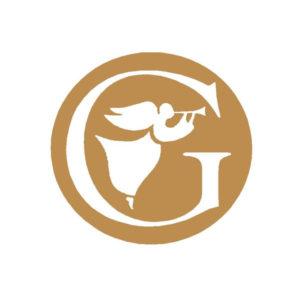 farm_logo_gk