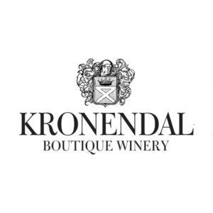 farm_logo_kronendal