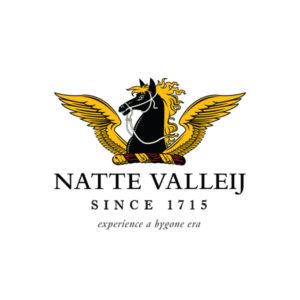 farm_logo_natte