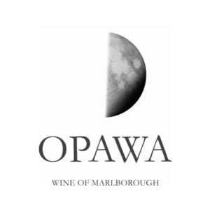 farm_logo_opawa