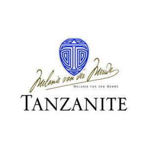 farm_logo_tanz