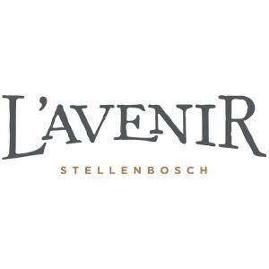 lavenir_logo_web