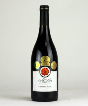 Nelsons Cabernet Franc_Tall