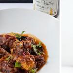 Frogitt-Natte-Vallei-Cinsaut-food-wine-pairing