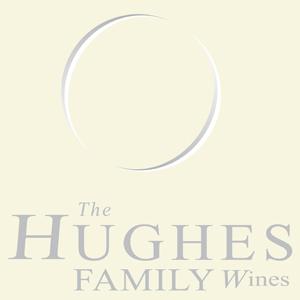 hughesfamily_logo_web