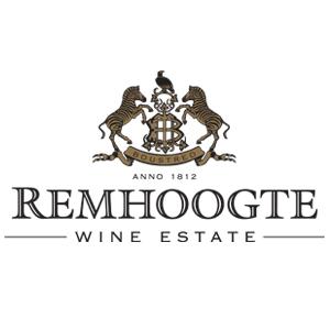 remhoogte_logo_web
