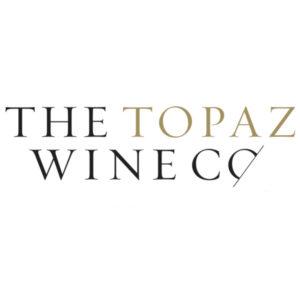 Topaz Logo final