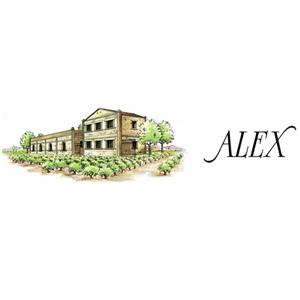 alex_logo_web