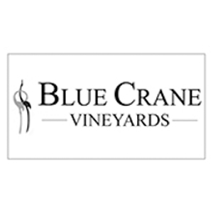 bluecrane_logo_web