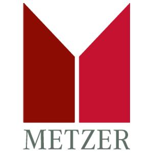 metzer_logo_web
