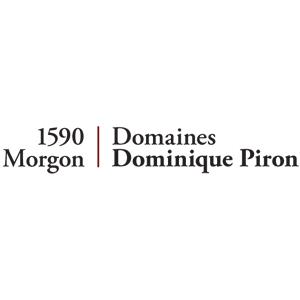 domainedominiquepiron_logo_web