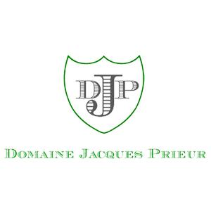domainejacquespiron_logo_web