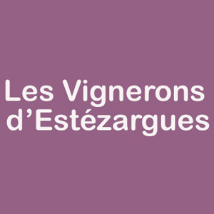 lesvignerons_logo_web