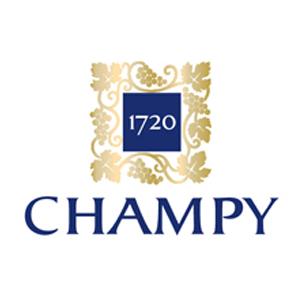 maisonchampy_logo_web