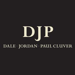 djp_logo_web