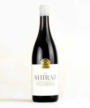 metzer_shiraz_tall
